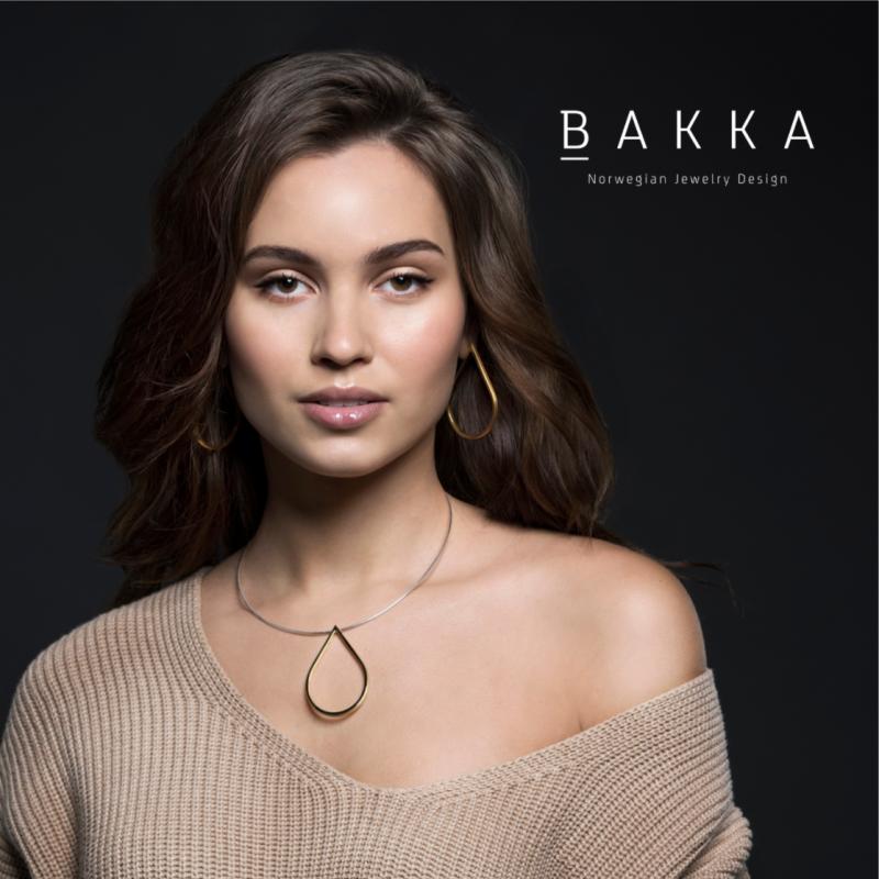 gavekort fra BAKKA smykker